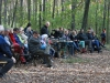 koncert-w-lesie-002-jpg