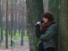 koncert-w-lesie-014-jpg