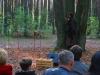 koncert-w-lesie-017-jpg