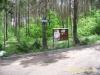 brzozowa_remont1