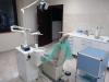 dentysta1
