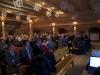 konferencja2