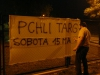 pchli_targ01