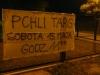 pchli_targ02