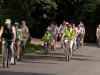 rowerami-w-kaweczynie-10