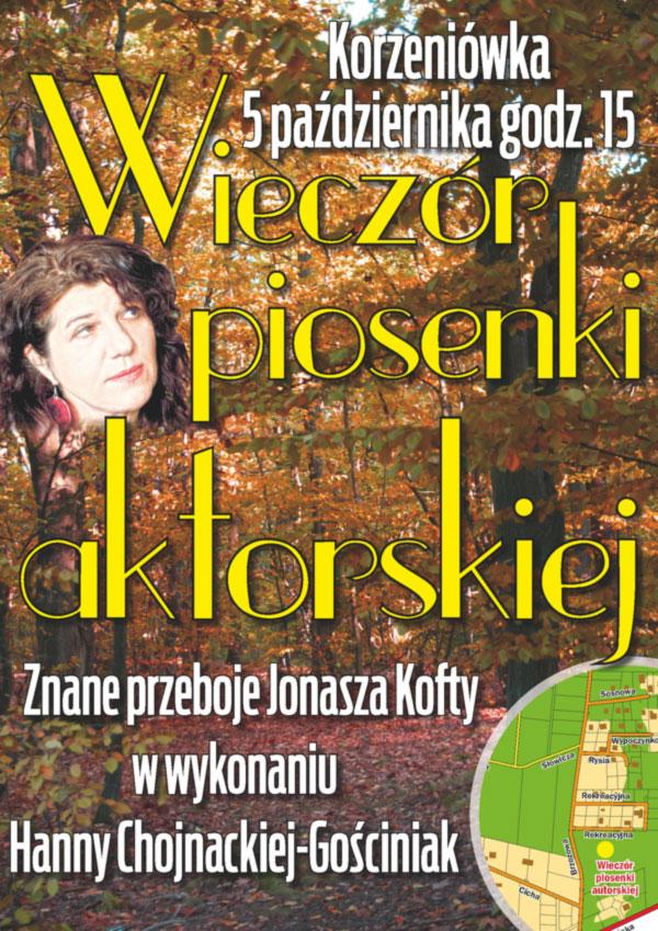 Plakat_piosenka
