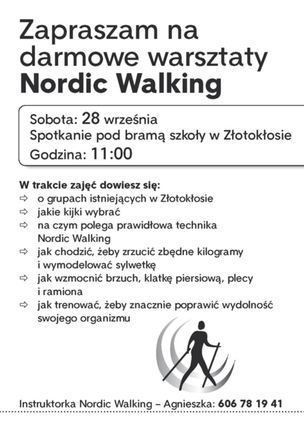 ulotka_nordic-(1)