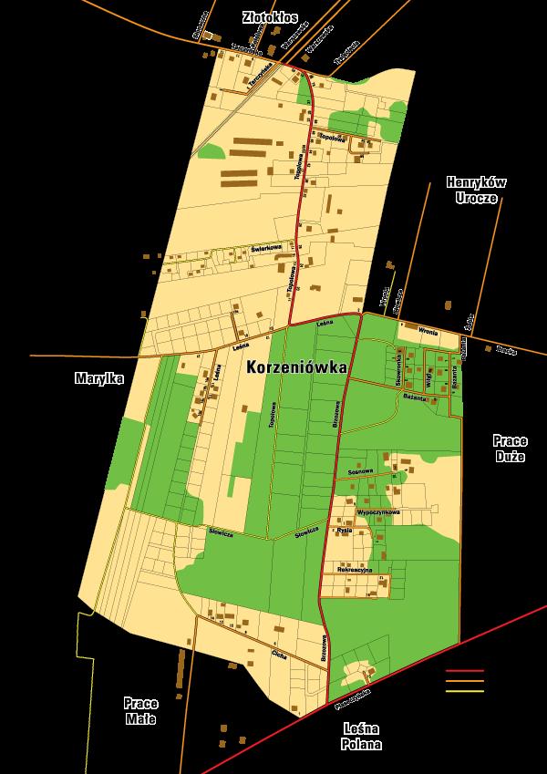 Mapa-Korzeniowki