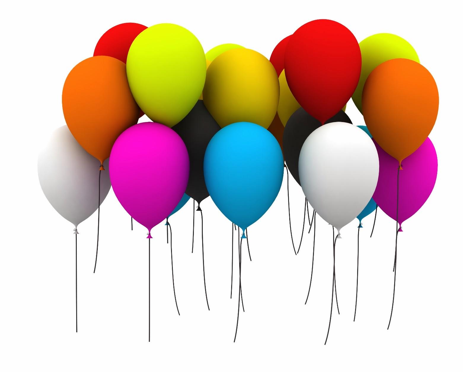 part-balloons