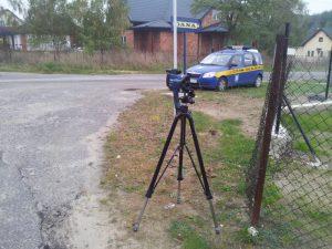 fotoradar1