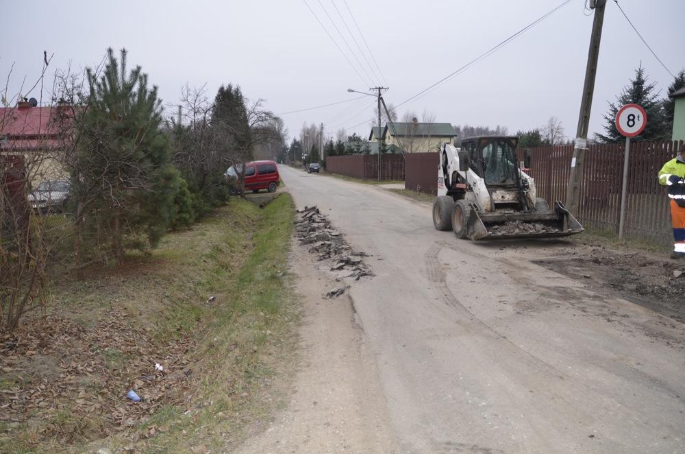 asfalt01