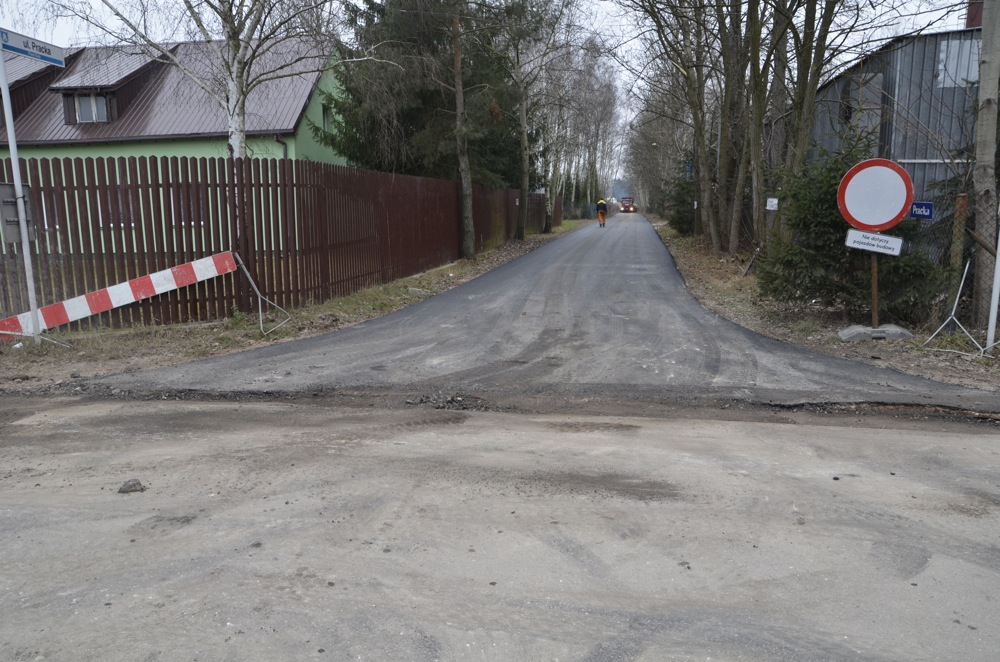 asfalt02