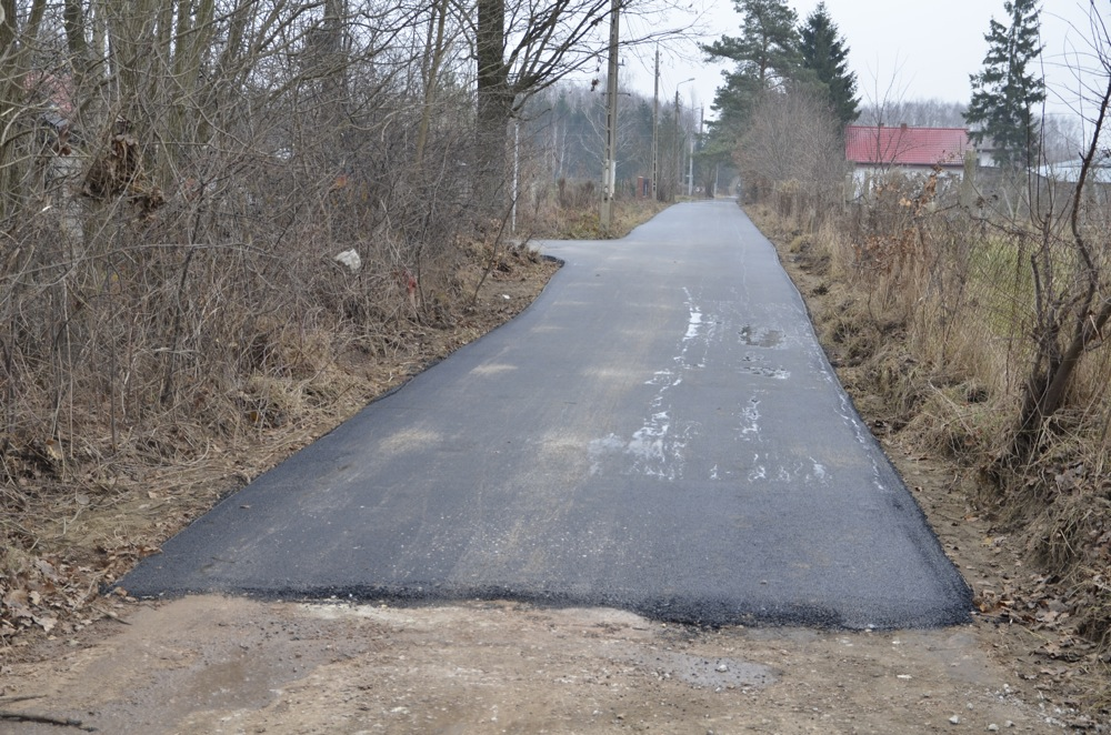 asfalt05