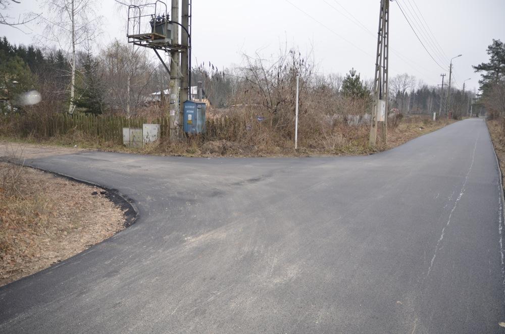asfalt06
