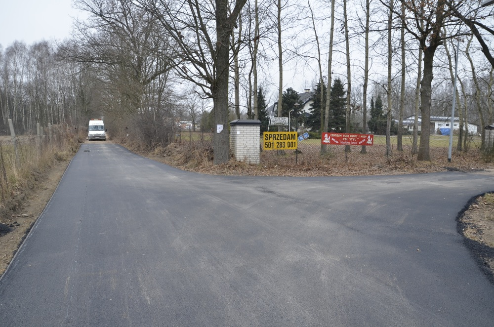 asfalt07