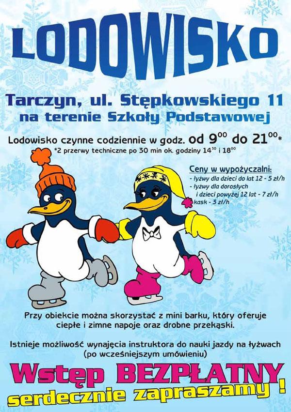 lodowisko-bialy-orlik-przy-szkole-w-tarczynie-2013rok