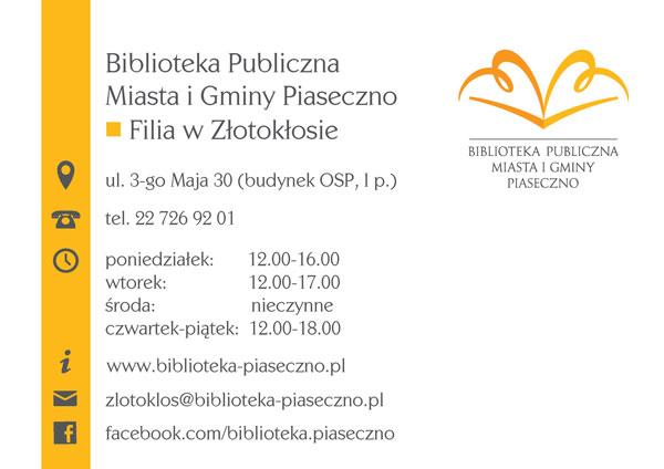 biblioteka_zlotoklos