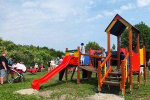 Piknik Henrykow