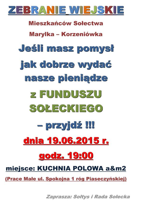 fundusze_soleckie