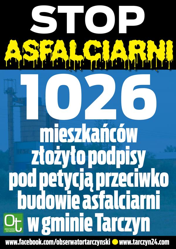 plakat_podpisy_asfalciarnia