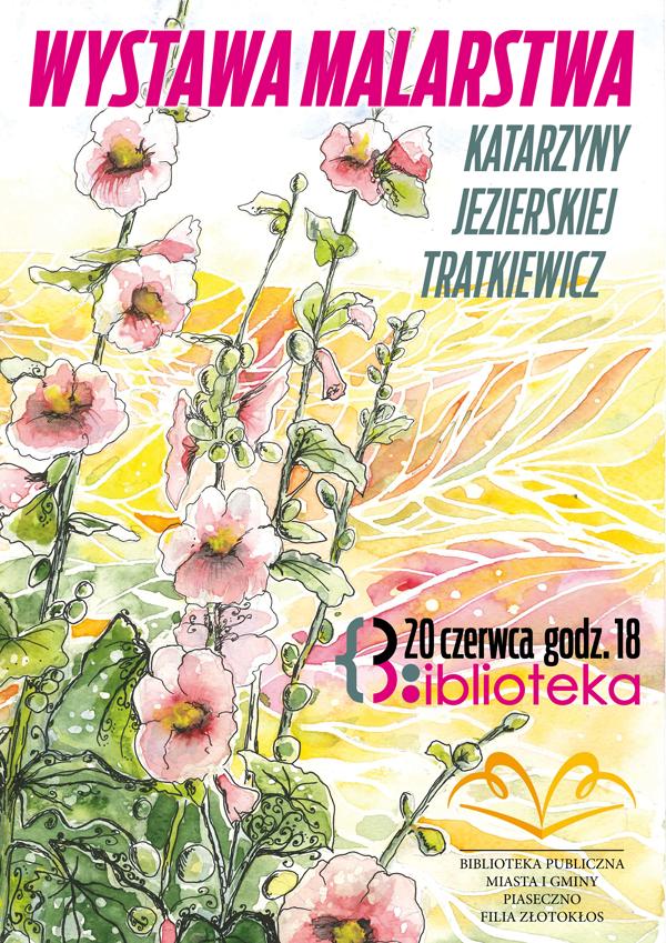 wernisaz22