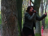 koncert-w-lesie-004-jpg