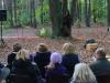 koncert-w-lesie-012-jpg