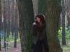 koncert-w-lesie-013-jpg