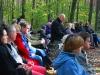 koncert-w-lesie-018-jpg