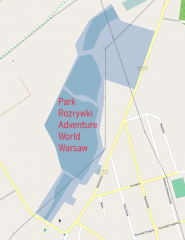park_mapa