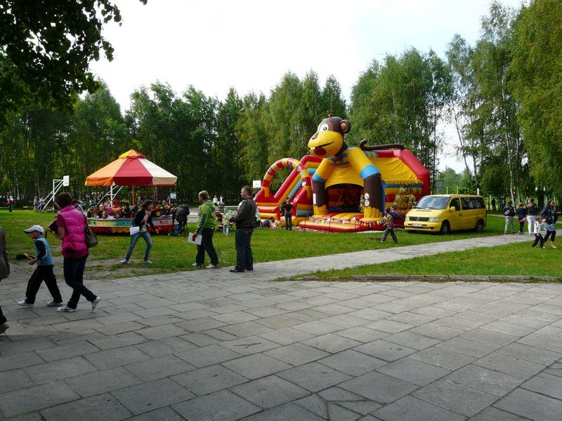 festyn_szkolny03