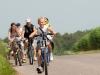 rowerami-w-kaweczynie-09